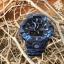 นาฬิกา Casio G-Shock Limited GA-700CM Camouflage series รุ่น GA-700CM-2A (พรางน้ำเงิน) ของแท้ รับประกันศูนย์ 1 ปี thumbnail 2