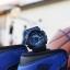 นาฬิกา Casio G-Shock Limited model Cool Blue CB series รุ่น GA-110CB-1A ของแท้ รับประกันศูนย์ 1 ปี thumbnail 3