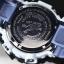 นาฬิกา คาสิโอ Casio G-Shock Limited model ER Series รุ่น GF-8250ER-2DR ของแท้ รับประกันศูนย์ 1 ปี thumbnail 4