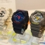 นาฬิกา Casio Baby-G Punching Pattern series รุ่น BA-110PP-8A (สายลายฉลุ) ของแท้ รับประกันศูนย์ 1 ปี thumbnail 5