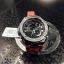 นาฬิกา CASIO G-SHOCK G-STEEL series COMPLEX DIAL รุ่น GST-210M-4A ของแท้ รับประกัน 1 ปี thumbnail 8