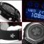 นาฬิกา Casio G-Shock X SUPRA Limited Edition รุ่น GD-X6900SP-1 ของแท้ รับประกันศูนย์ 1 ปี thumbnail 3