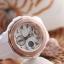 นาฬิกา Casio Baby-G ANALOG-DIGITAL Beach Glamping series รุ่น BGA-220G-7A ของแท้ รับประกันศูนย์ 1 ปี thumbnail 2