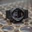 นาฬิกา คาสิโอ Casio G-Shock Limited Military Black Series รุ่น GD-120MB-1 (หายาก) ของแท้ รับประกันศูนย์ 1 ปี thumbnail 7