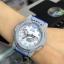นาฬิกา Casio Baby-G Standard ANALOG-DIGITAL รุ่น BGA-185-2A ของแท้ รับประกันศูนย์ 1 ปี thumbnail 4