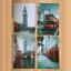 ภาพอาร์ตรถบัสลอนดอน ที่Bigben arthome96B thumbnail 1