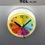 นาฬิกาแม่เหล็กติดตู้เย็น ขนาด 8.5 ซม gear36 thumbnail 5