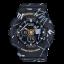 นาฬิกา Casio Baby-G Scratch Graffiti Design series รุ่น BA-120SC-1A ของแท้ รับประกันศูนย์ 1 ปี thumbnail 1