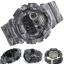 นาฬิกา CASIO G-SHOCK รุ่น GD-120CM-8 CAMOUFLAGE SERIES ของแท้ รับประกัน 1 ปี SPECIAL COLOR thumbnail 6