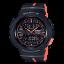 นาฬิกา คาสิโอ Casio Baby-G for Running BGA-240L Love to Run series รุ่น BGA-240L-1 ของแท้ รับประกันศูนย์ 1 ปี thumbnail 1