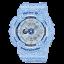 นาฬิกา Casio Baby-G ลายยีนส์ Denim Color series รุ่น BA-110DC-2A3 (สี Baby Blue Jean) ของแท้ รับประกันศูนย์ 1 ปี thumbnail 1