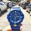นาฬิกา Casio G-Shock ANALOG-DIGITAL GA-800SC Sporty Color series รุ่น GA-800SC-2A ของแท้ รับประกันศูนย์ 1 ปี thumbnail 3