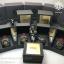 นาฬิกา Casio G-Shock 35th Anniversary Limited Edition GOLD TORNADO 2nd series รุ่น GWF-D1035B-1 ของแท้ รับประกันศูนย์ 1 ปี thumbnail 5