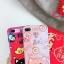 เคส iPhone หมาน้อย สีชมพู thumbnail 4