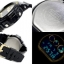 นาฬิกา CASIO G-SHOCK รุ่น DW-6900CB-1 GOLD&BLACK SPECIAL COLOR SERIES ของแท้ รับประกัน 1 ปี thumbnail 5