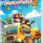 NS OVERCOOKED 2 (ENG)