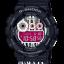 นาฬิกา Casio G-SHOCK x MAROK Lodown Magazine GD-120LM Limited รุ่น GD-120LM-1A ของแท้ รับประกันศูนย์ 1 ปี thumbnail 1