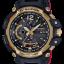 นาฬิกา Casio G-Shock 35th Anniversary Limited Edition GOLD TORNADO 2nd series รุ่น GPW-2000TFB-1A ของแท้ รับประกันศูนย์ 1 ปี thumbnail 1