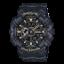 นาฬิกา Casio Baby-G Tribal Pattern series รุ่น BA-110TP-1A ของแท้ รับประกันศูนย์ 1 ปี thumbnail 1