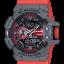 """นาฬิกา คาสิโอ Casio G-Shock Standard Analog-Digital รุ่น GA-400-4B """"NISMO"""" (นำเข้า Japan) หายากมาก ของแท้ รับประกันศูนย์ 1 ปี thumbnail 1"""