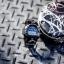 นาฬิกา Casio G-Shock Limited G-SHOCK x FUTURA Collaboration รุ่น GD-X6900FTR-1 ของแท้ รับประกันศูนย์ 1 ปี thumbnail 8
