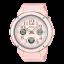 นาฬิกา Casio Baby-G Elegantly Feminine color series รุ่น BGA-150EF-4B (ชมพูพาสเทล) ของแท้ รับประกันศูนย์ 1 ปี thumbnail 1