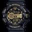 นาฬิกา CASIO G-SHOCK รุ่น GA-400GB-1A9 SPECIAL COLOR ของแท้ รับประกันศูนย์ 1 ปี thumbnail 1
