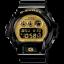 นาฬิกา CASIO G-SHOCK รุ่น DW-6900CB-1 GOLD&BLACK SPECIAL COLOR SERIES ของแท้ รับประกัน 1 ปี thumbnail 1