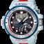 นาฬิกา Casio G-Shock GULFMASTER Love the Sea and The Earth 2017 Japan Limited รุ่น GWN-Q1000K-7AJR (นำเข้าJapan) JAPAN ONLY ไม่มีขายในไทย (หายากมาก) ของแท้ รับประกัน1ปี thumbnail 1
