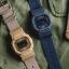 นาฬิกา Casio G-Shock Limited DW-5600LU Layered Utility series รุ่น DW-5600LU-8 สีทะเลทราย (ไม่วางขายในไทย) ของแท้ รับประกันศูนย์ 1 ปี thumbnail 5
