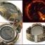 นาฬิกา Casio G-Shock Limited model Marble Camouflage series รุ่น GA-100MM-5A ของแท้ รับประกันศูนย์ 1 ปี thumbnail 2