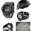 """นาฬิกา คาสิโอ Casio G-Shock MUDMAN Limited รุ่น GW-9300CM-1JR มัดแมนลายพราง """"Men in CAMOUFLAGE"""" (JAPAN) ไม่วางขายในไทย ของแท้ รับประกันศูนย์ 1 ปี thumbnail 2"""