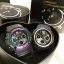 นาฬิกา คาสิโอ Casio G-Shock x Baby-G SETคู่รัก Limited G Presents LOVER's Collection 2017 รุ่น LOV-17B-1A (นำเข้าจาก Japan) ของแท้ รับประกันศูนย์ 1 ปี thumbnail 3