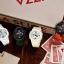 นาฬิกา Casio Baby-G Urban Utility series รุ่น BGA-230-7B2 ของแท้ รับประกันศูนย์ 1 ปี thumbnail 4
