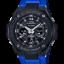 นาฬิกา Casio G-Shock G-STEEL Mini series รุ่น GST-S300G-2A1 ของแท้ รับประกันศูนย์ 1 ปี thumbnail 1