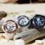 นาฬิกา Casio Baby-G ANALOG-DIGITAL Beach Glamping series รุ่น BGA-220B-2A ของแท้ รับประกันศูนย์ 1 ปี thumbnail 5