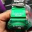 นาฬิกา Casio G-Shock Love the Sea and The Earth 2015 RANGEMAN Limited Japan รุ่น GW-9401KJ-1JR [JAPAN ONLY] (หายากมาก) ของแท้ รับประกันศูนย์ 1 ปี thumbnail 4