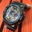 นาฬิกา Casio G-Shock Limited model Cool Blue CB series รุ่น GA-200CB-1A ของแท้ รับประกันศูนย์ 1 ปี thumbnail 4