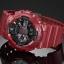 นาฬิกา Casio G-Shock Limited Bordeaux Wine color series รุ่น GA-110EW-4AJF (ไม่วางขายในไทย) ของแท้ รับประกันศูนย์ 1 ปี (นำเข้าJapan) thumbnail 2