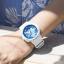 นาฬิกา Casio Baby-G ANALOG-DIGITAL Beach Traveler series รุ่น BGA-190GL-7B ของแท้ รับประกันศูนย์ 1 ปี thumbnail 4