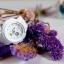 นาฬิกา Casio Baby-G BGA-195 Studs Dial series รุ่น BGA-195-7A ของแท้ รับประกันศูนย์ 1 ปี thumbnail 2
