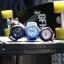 นาฬิกา คาสิโอ Casio Baby-G Standard ANALOG-DIGITAL รุ่น BGA-180-2B2 ของแท้ รับประกันศูนย์ 1 ปี thumbnail 9