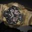 นาฬิกา Casio G-Shock Limited model Marble Camouflage series รุ่น GA-100MM-5A ของแท้ รับประกันศูนย์ 1 ปี thumbnail 7