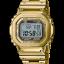 นาฬิกา Casio G-Shock Limited 35th Anniversary GMW-B5000 series รุ่น GMW-B5000TFG-9 ของแท้ รับประกันศูนย์ 1 ปี thumbnail 1