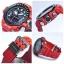 นาฬิกา Casio G-Shock GULFMASTER Limited Rescue Red series รุ่น GWN-1000RD-4AJF ของแท้ รับประกันศูนย์ 1 ปี (นำเข้าJapan กล่องหนังญี่ปุ่น) หายากมาก thumbnail 2