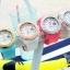 นาฬิกา Casio Baby-G ANALOG-DIGITAL Beach Glamping series รุ่น BGA-220-4A ของแท้ รับประกันศูนย์ 1 ปี (นำเข้าJapan) ไม่วางขายในไทย thumbnail 7