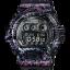 นาฬิกา คาสิโอ Casio G-Shock Limited Polarized Mable series รุ่น GD-X6900PM-1 (Japan กล่องหนังญี่ปุ่น) ของแท้ รับประกันศูนย์ 1 ปี thumbnail 1