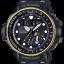 นาฬิกา คาสิโอ Casio G-Shock GULFMASTER 4-sensors GWN-Q1000 series รุ่น GWN-Q1000GB-1A ของแท้ รับประกันศูนย์ 1 ปี thumbnail 1