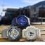 นาฬิกา Casio Baby-G Punching Pattern series รุ่น BA-110PP-2A (สายลายฉลุ) ของแท้ รับประกันศูนย์ 1 ปี thumbnail 6