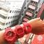 นาฬิกา Casio G-Shock 35th Anniversary Limited RED OUT 3rd series รุ่น DW-5635C-4 ของแท้ รับประกันศูนย์ 1 ปี thumbnail 5